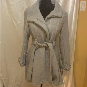 Madden girl beautiful coat